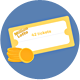 wheel-pic1.png