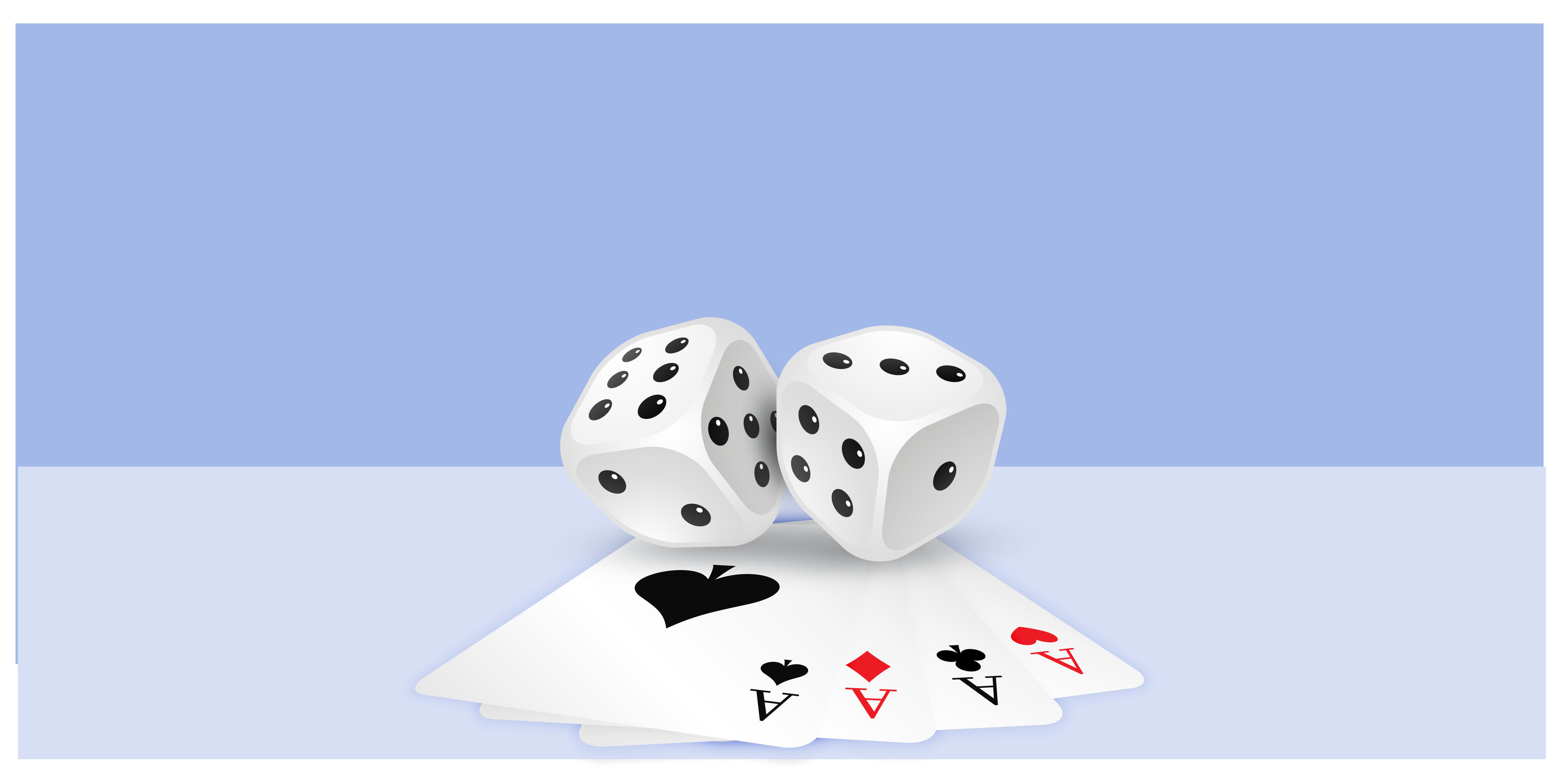Blog-Illustrations_Keeping-Gambling-in-Check.png