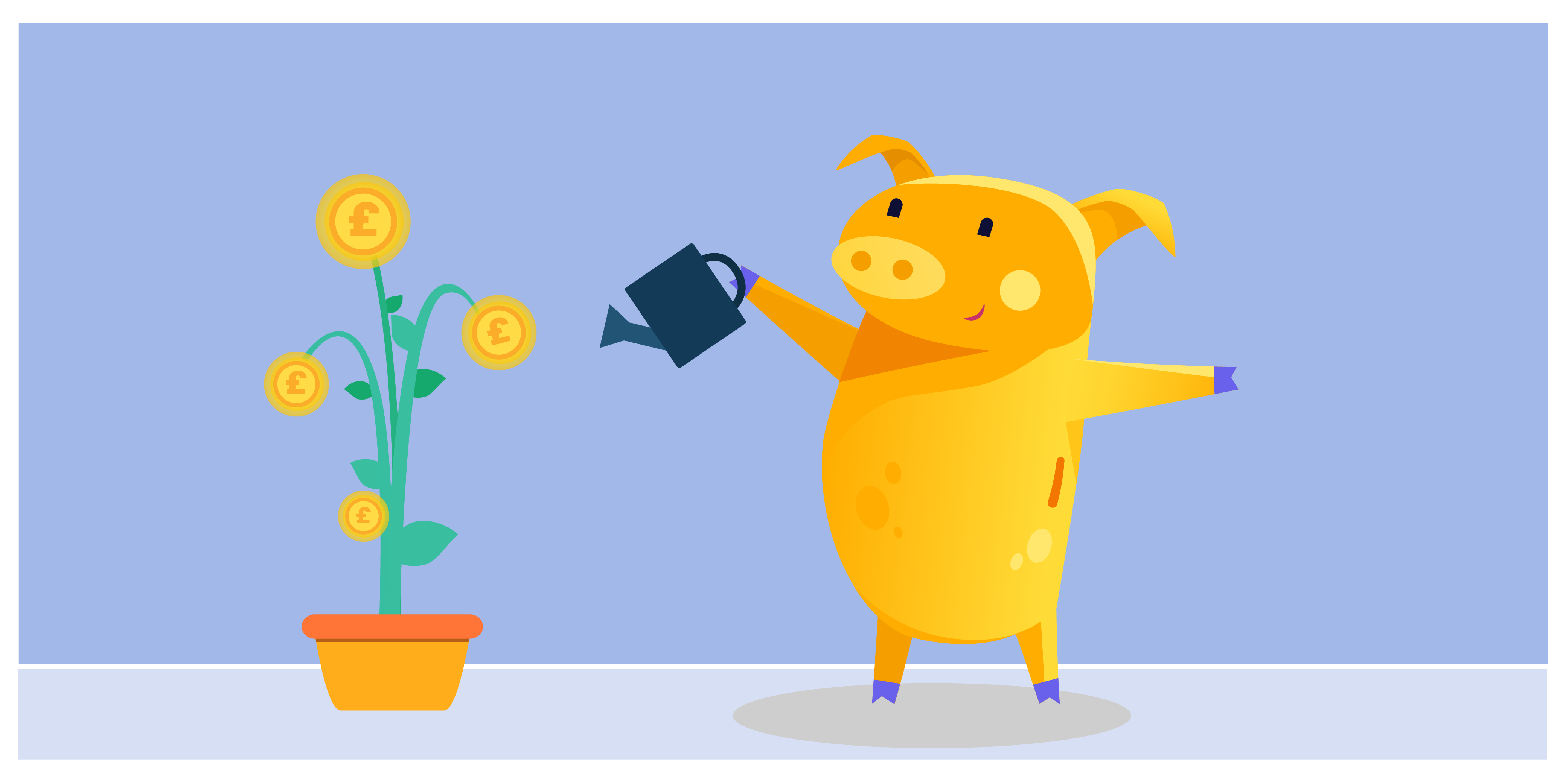 Part-1-–-Growing-Savings-in-the-UK-for-Retirement.png