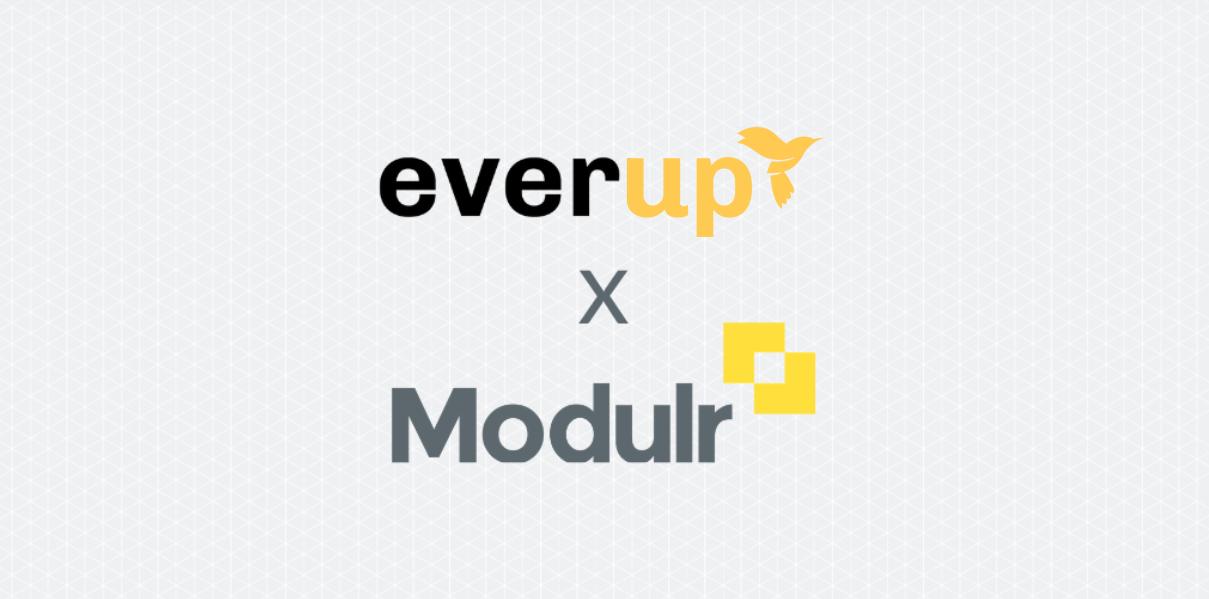 everup_modulr.png