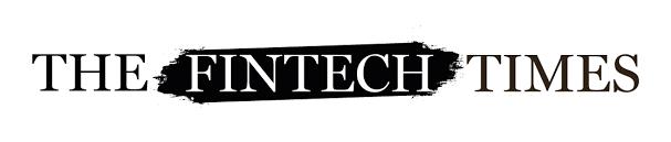 the_fintech_times_logo